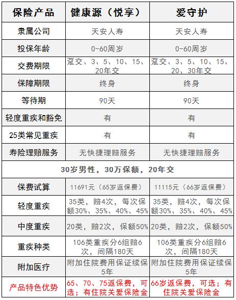 中国人保车险保单查询,人保车险保单怎么查询体系