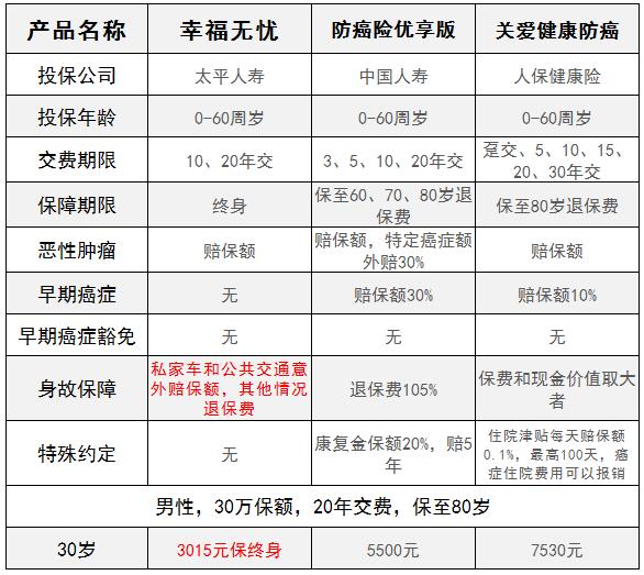 个人如何在北京交社保个人在北京如何办理社保必须由所在单位申请吗