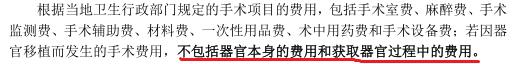 广东江门北部湾车险电子保单 没有交强险标志贴能上路吗?
