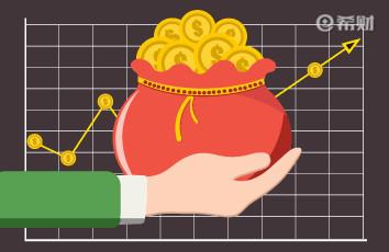 怎样计算职工本人平均缴费指数
