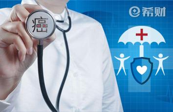 意外医疗保险和意外伤害保险的区别