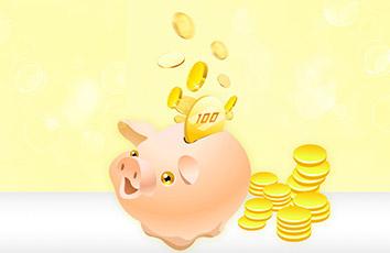 太平洋车险保费价格表 太平洋保险收取保费全国是统一吗价格?