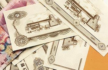 本田锋范保险丝盒中文图解