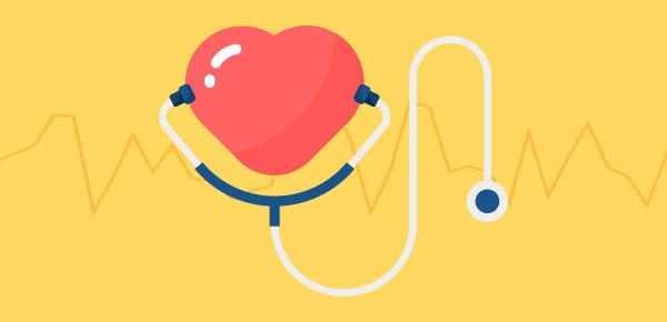 商业医疗保险应该如何进行报销?