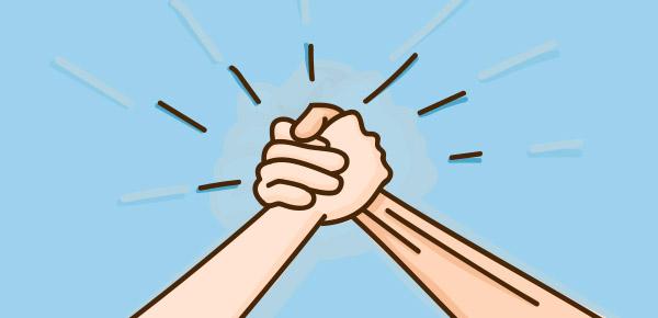 企业买社保最新规定 单位给员工购买社保的标准?