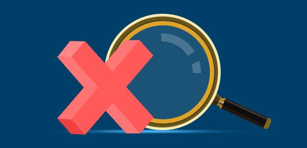 出险一次3万第二年保费 人保车险第一次出险1万3第二次出险明年保费怎么算?