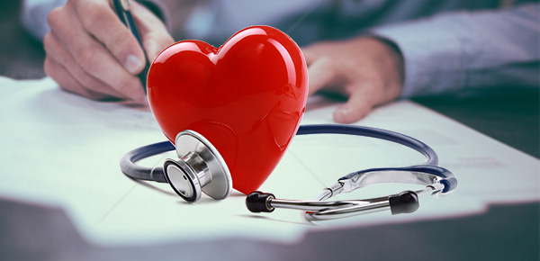 如何选择意外医疗保险?